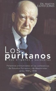 Los puritanos, The Origins and Successors