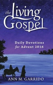 Daily Devotions for Advent 2016