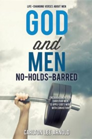 God and Men: No-Holds-Barred
