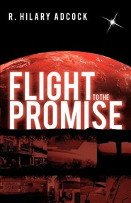 Flight to the Promise