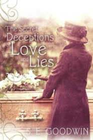 The Secret Deceptions of Love and Lies