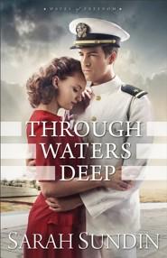 #1: Through Waters Deep