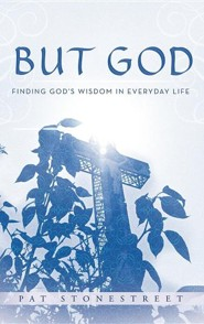 But God: Finding God's Wisdom in Everyday Life