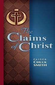 The Claims of Christ