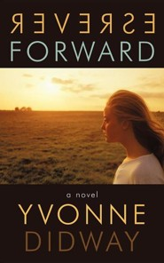 Reverse Forward
