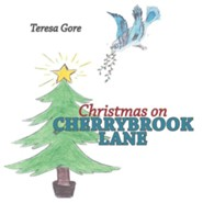 Christmas on Cherrybrook Lane  -     By: Teresa Gore