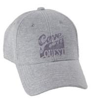 Cave Quest VBS 2016: Crew Leader Cap