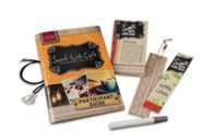 Sweet Life Café: Spanish Essentials Value Pack