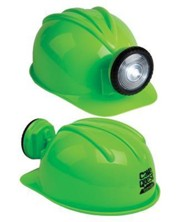 Cave Quest VBS 2016: Spelunker Helmet