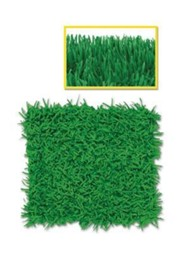 Tissue Grass, pack of 2