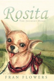 Rosita: The Journey Home