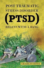 Post Traumatic Stress Disorder (Ptsd) Begins with a Bang