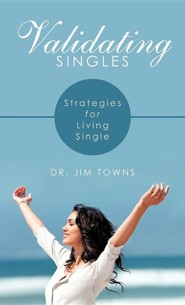 Validating Singles: Strategies for Living Single