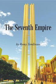 The Seventh Empire