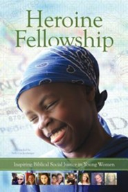 Heroine Fellowship
