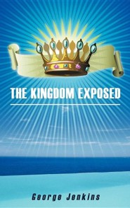The Kingdom Exposed