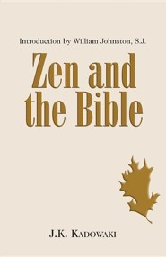Zen and the Bible