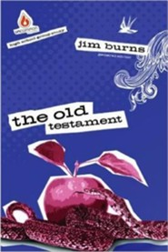 Uncommon: The Old Testament   -     By: Jim Burns