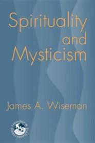 Spirituality and Mysticism