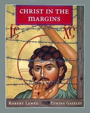 Christ in the Margins