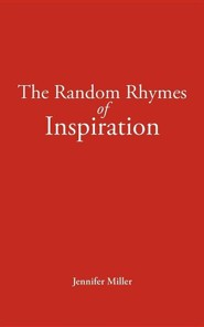 The Random Rhymes of Inspiration