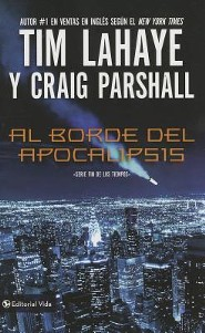 Al borde del Apocalipsis  -     By: Zondervan