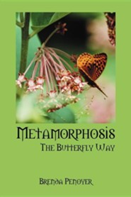 Metamorphosis: The Butterfly Way