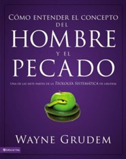 Como entender el concepto del hombre y el pecado - Spanish - Slightly Imperfect