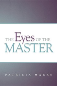 The Eyes of the Master