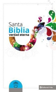 RVR 1977 Santa Biblia Verdad Eterna, Mass Market