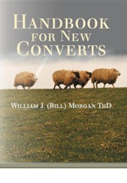 Handbook for New Converts