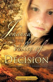Johanna in the Valley of Decision