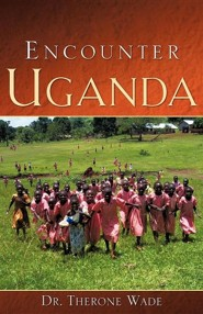 Encounter Uganda