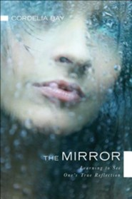 The Mirror: Learning to See One's True Reflection