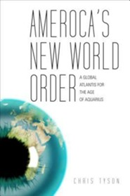 America's New World Order  -     By: Chris Tyson