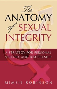 The Anatomy of Sexual Integrity