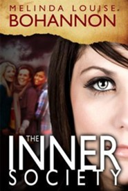 The Inner Society, Inner Society Trilogy Series #1
