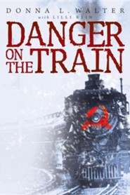 Danger on the Train