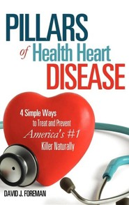 Pillars of Health Heart Disease