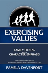 Exercising Values