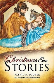 Christmas Eve Stories
