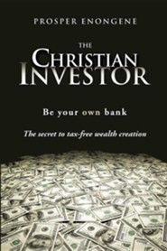 The Christian Investor