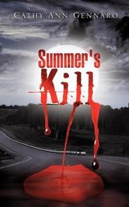 Summer's Kill
