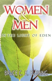 Women and Men in the Light of Eden