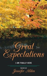 Great Expectations: I Am Finally Here