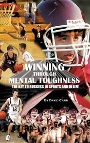 Winning Through Mental Toughness