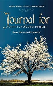 Journal for Spiritual Development