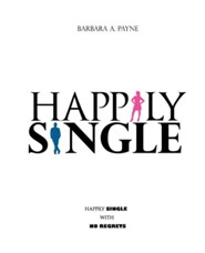 Happily Single