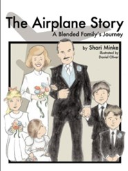 The Airplane Story