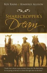Sharecropper's Dream